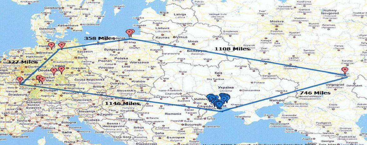 google maps odessa ukraine free usa maps